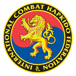 Ultimate Combat Hapkido DVD Package