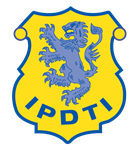 NEW IPDTI CERTIFICATION