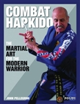 Combat Hapkido Books Library Super Deal