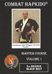Master Series DVDs