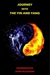 Journey Into the Yin and Yang